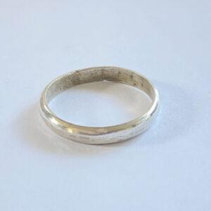 Ring 6